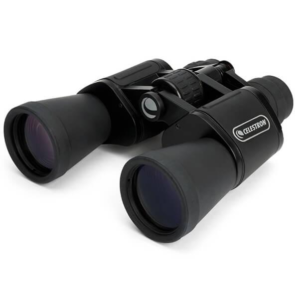 Бинокль Celestron UpClоsе G2 10-30x50 Zoom цена и фото