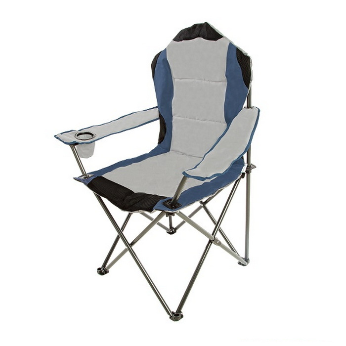 Кресло складное Green Glade 2305 (+ Антисептик-спрей для рук в подарок!)