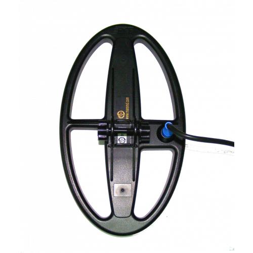 Катушка Mars Sniper для Racer/Racer 2.