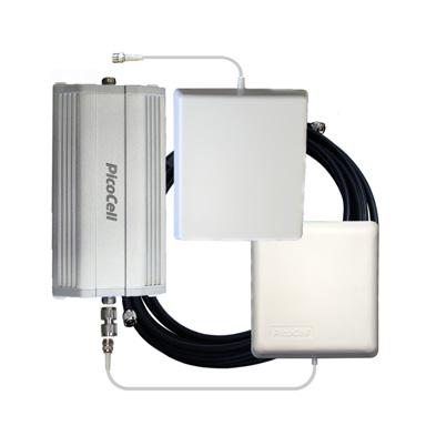 Комплект PicoCell 1800/2000 SXB (+ Кронштейн в подарок!)