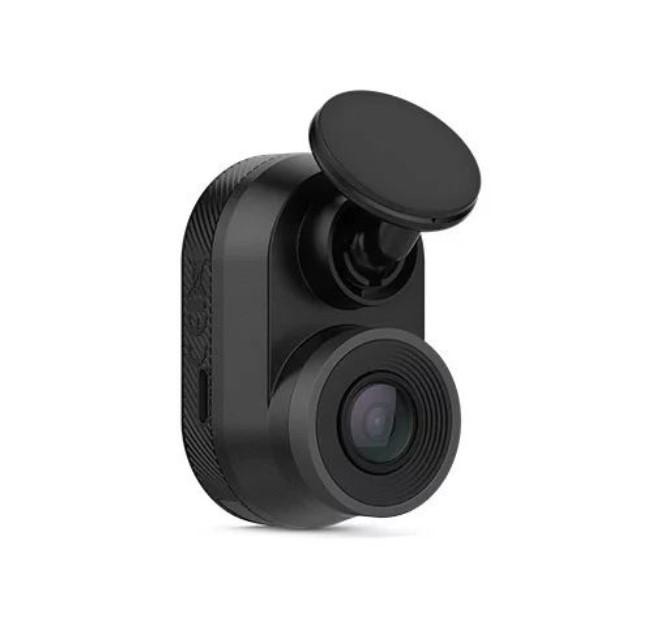 Видеорегистратор Garmin Dash Cam Mini (+ Разветвитель в подарок!)