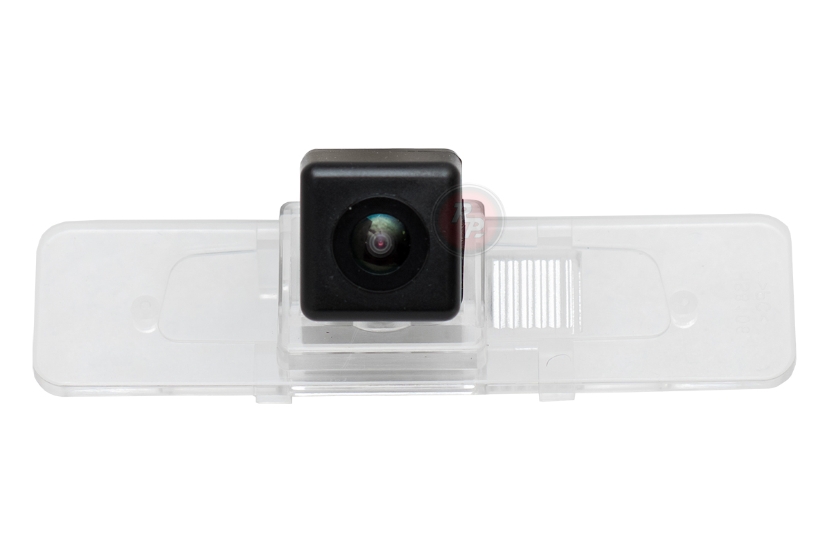 Фото - Штатная видеокамера парковки Redpower SUB190P Premium для Subaru Legacy (sedan) видеокамера
