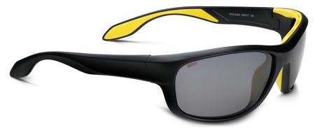 все цены на Очки Rapala Sportsman's Mirror RVG-232C онлайн