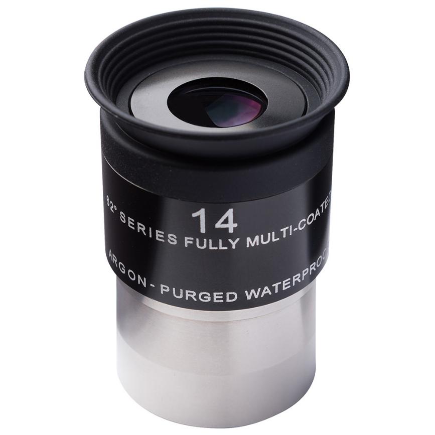 """Окуляр Explore Scientific LER 62° 14 мм, 1,25"""" (AR)"""