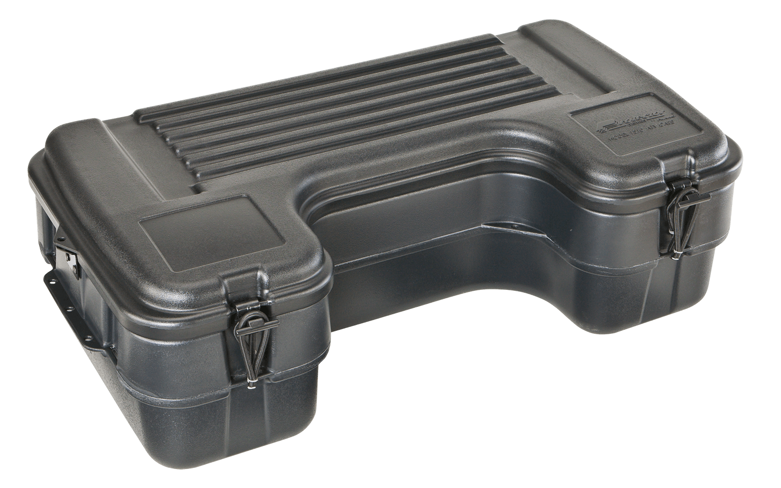 Ящик ATV 1510 багажный Plano цена и фото