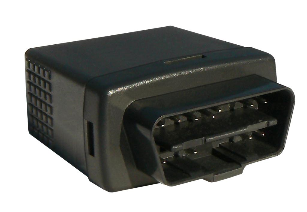 GPS трекер Proma Sat 79SC gps трекер proma sat g717