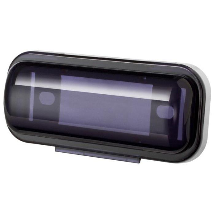 Фото - Универсальный влагозащитный кожух BossAudio MRC5 (+ Автомобильные коврики для впитывания влаги в подарок!) aravia полимерный воск для депиляции natural multizone универсальный 1000г