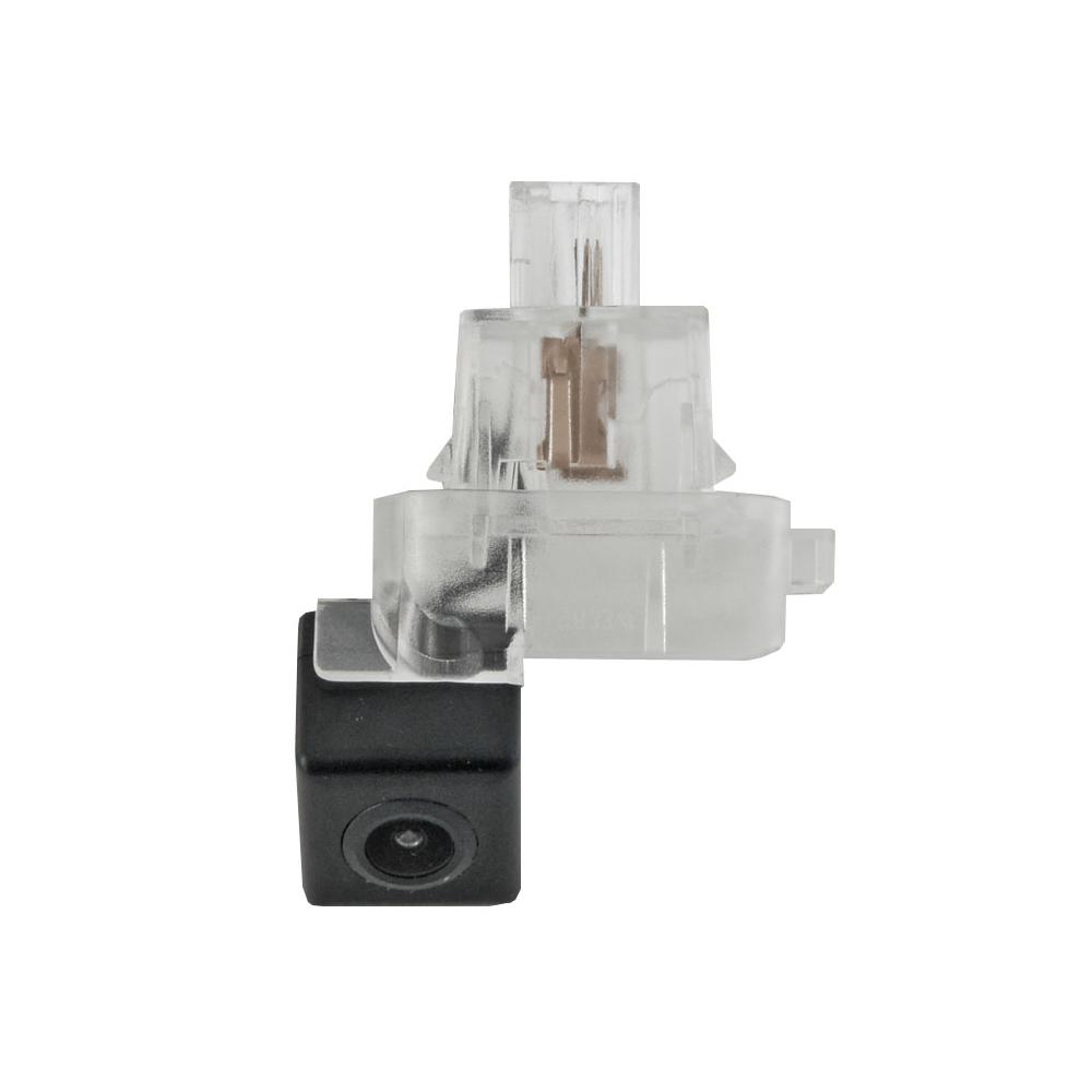 Камера заднего вида SWAT VDC-034 для MAZDA 3 III, 6 III