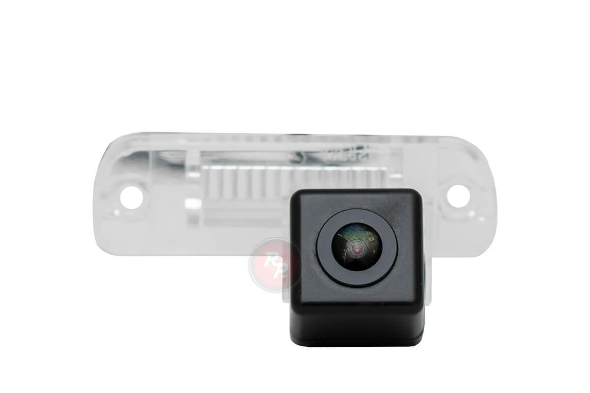 Камера Fish eye RedPower BEN357 для Mercedes-Benz ML (05-11), GL (05-11), W140 (91-98) blink contacts lubricant eye drops 10 ml 3 pack