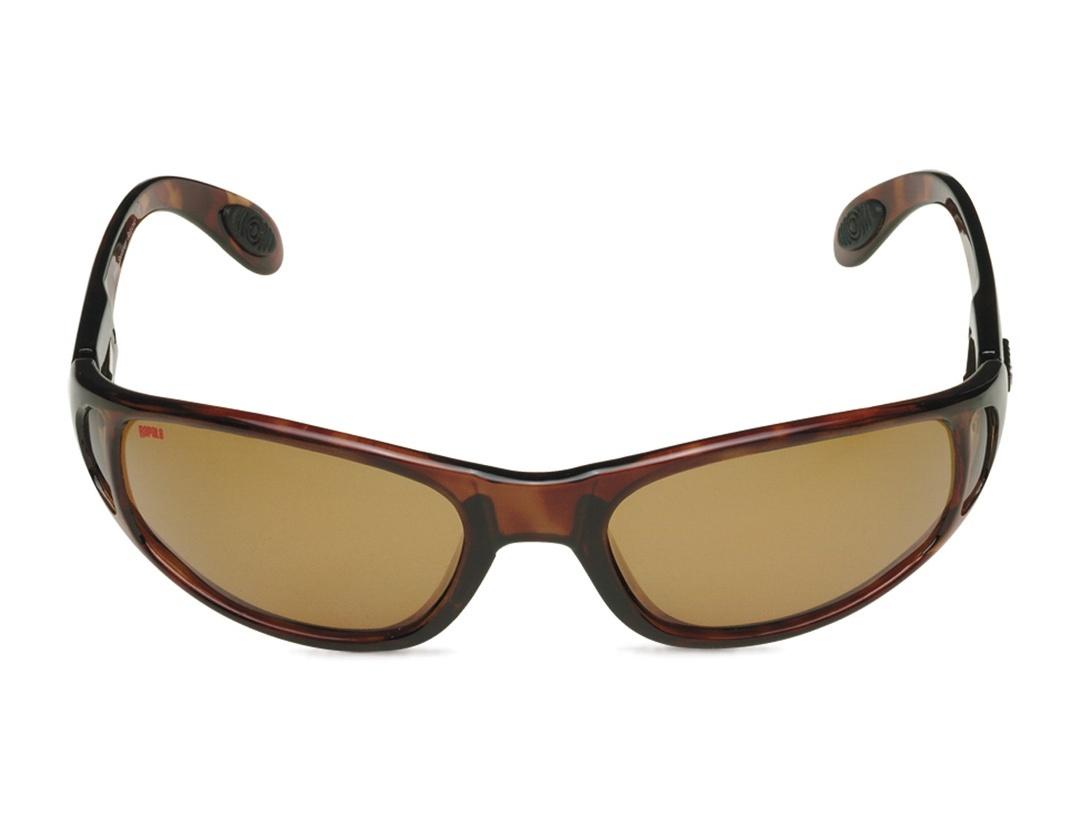 Фото - Очки Rapala Sportsman's RVG-001BS 3d очки