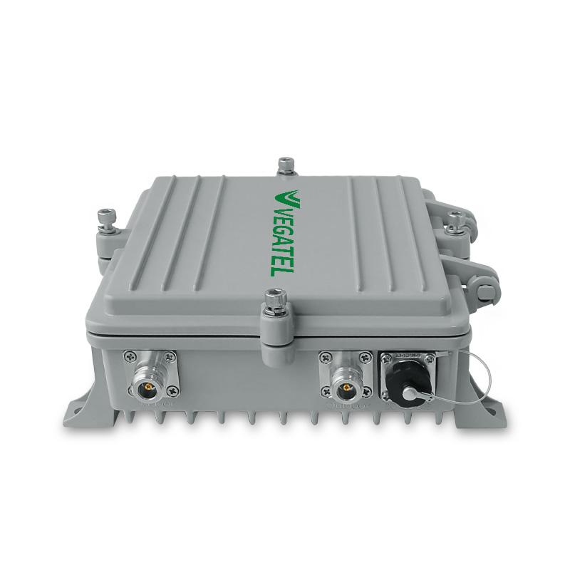 Репитер VEGATEL AV2-900E/3G (для транспорта)