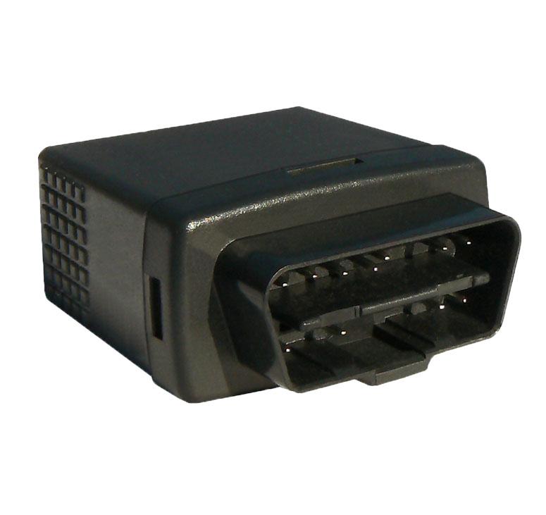 GPS трекер Proma Sat 79B (+ Автомобильные коврики в подарок!)