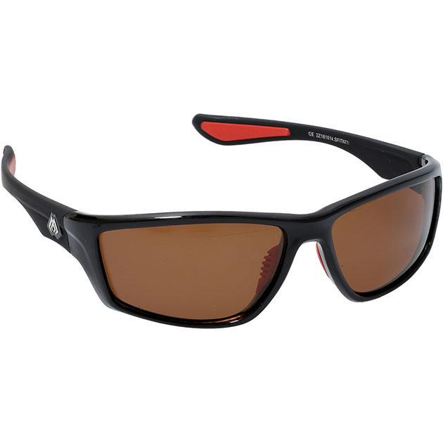 Фото - Поляризационные очки Mikado (коричневые) AMO-7774-BR 3d очки