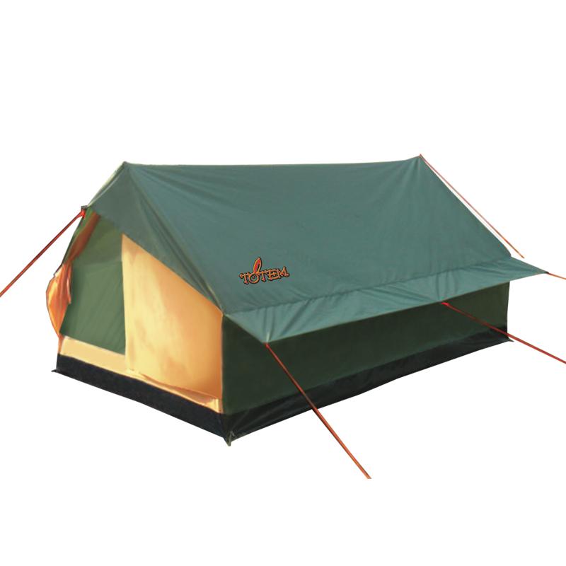 Фото - Палатка Totem Bluebird 2 (V2) палатка arten space