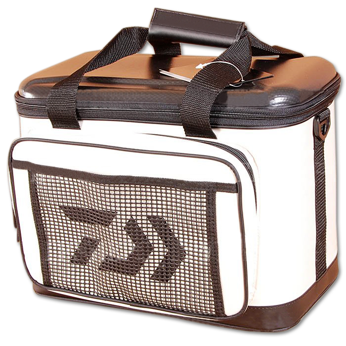 Термосумка SEMI-HARD COOL BAG 12(B) OWH 5742 6 pcs semi metallic motorcycle front