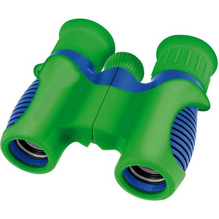 Бинокль детский GAUT Izar 6x21 (+ Автомобильные коврики для впитывания влаги в подарок!)