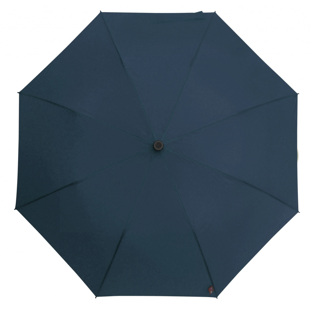 Зонт Telescope Handsfree (синий)