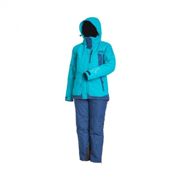 Костюм зимний Norfin Women SNOWFLAKE 2 (M) орматек орматек home care save 200x195
