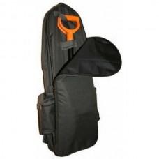 Рюкзак для металлоискателя Кладоискатель M2