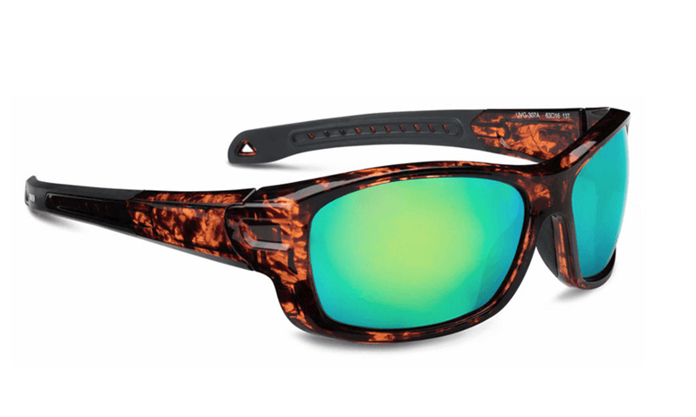 Фото - Очки RAPALA Sportsman's 307A 3d очки