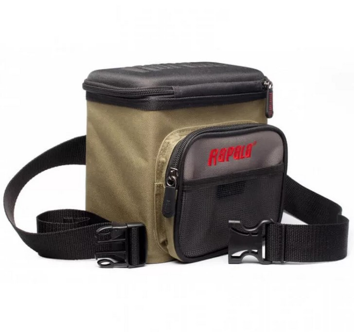 Cумка Rapala Limited Lure Bag