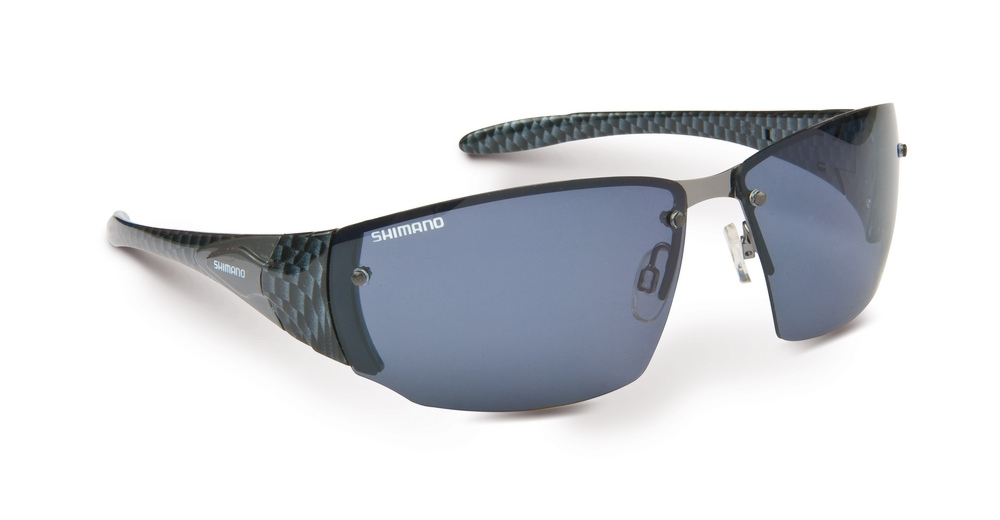 Фото - Очки Shimano ASPIRE 3d очки