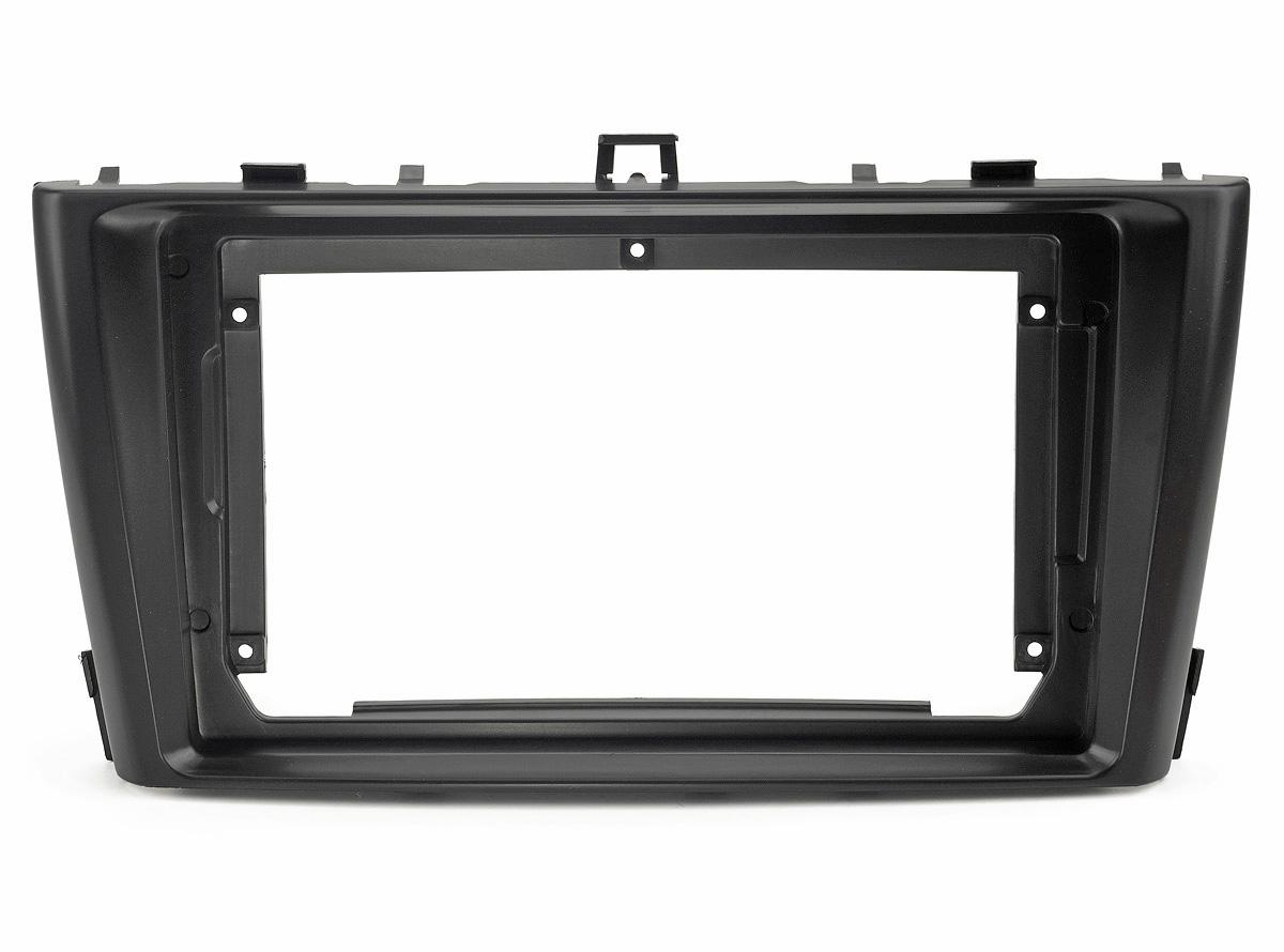 Переходная рамка Intro RTY-FC532 для XTA TOYOTA Avensis 2009-2011, 9