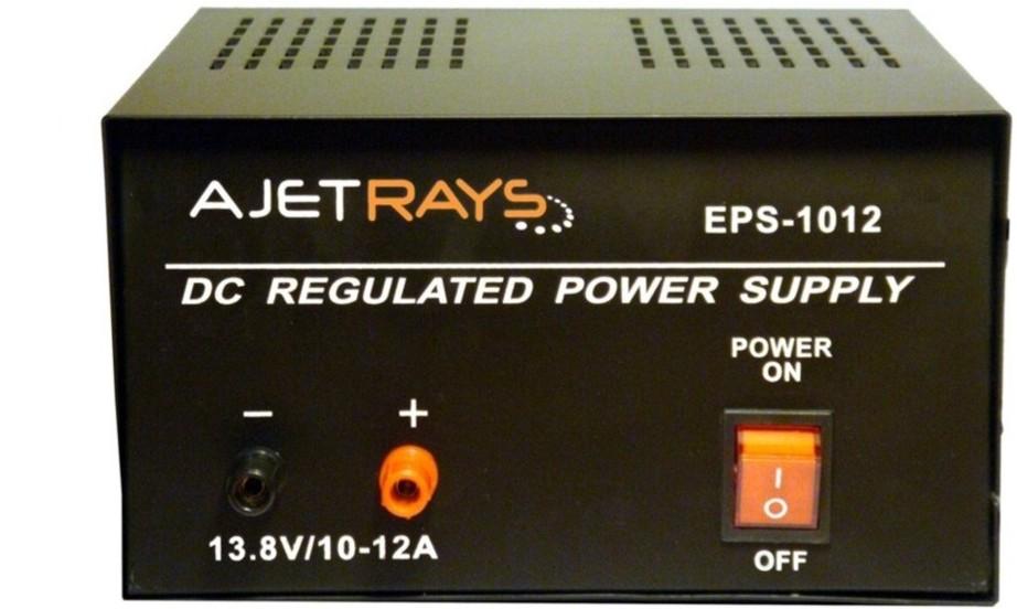 Блок питания Ajetrays EPS-1012 (AjetRays) Белово аксессуары для компьютера usb