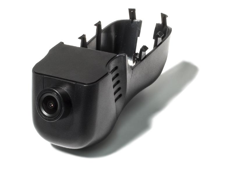 Штатный автомобильный Ultra HD (1296P) видеорегистратор с GPS AVS400DVR (#102) для VOLKSWAGEN (+ Разветвитель в подарок!) автомобильный видеорегистратор prestigio roadrunner diamond supcdvrr590w