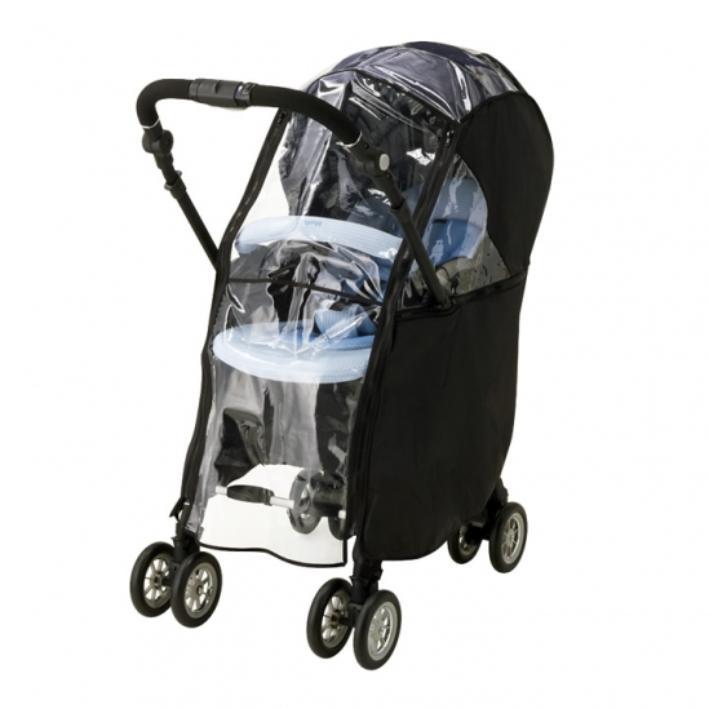 Картинка для Дождевик для колясок Aprica Soraria, OPTIA, Luxuna COMFORT, Luxuna Cushion