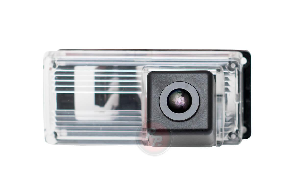 Камера Fish eye RedPower TOY169 для Toyota Prado 120 запаска под днищем, TL100 (2002-2009), TL 200 (2007-2014) автомагнитола redpower c5912d 6 2002 2007