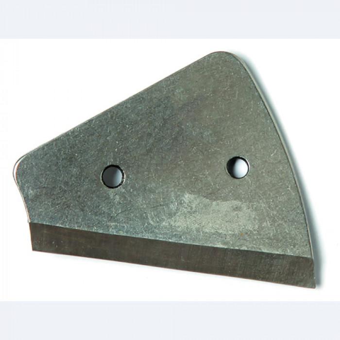 Ножи запасные для ледобура Rextor STORM 100мм
