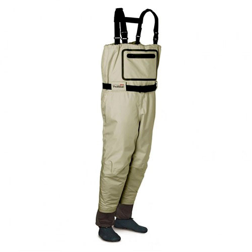 Вейдерсы Rapala ProWear X-ProTect Chest размер XL вейдерсы redington siren waders kate