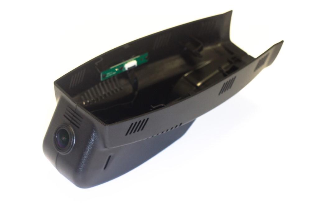 Видеорегистратор в штатное место RedPower DVR-BMW3-A для BMW yeelight ночник светодиодный заряжаемый с датчиком движения