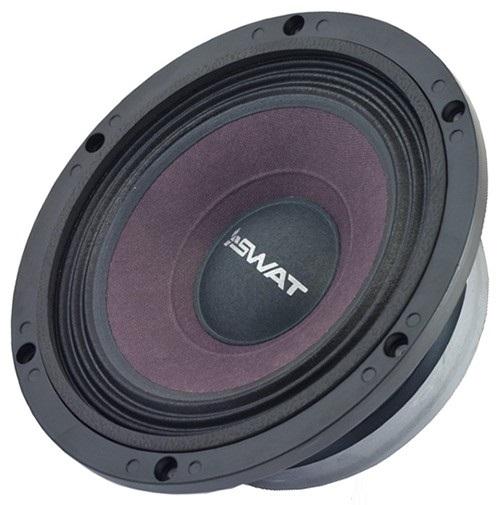Среднечастотная акустика Swat SP PRO-GR88