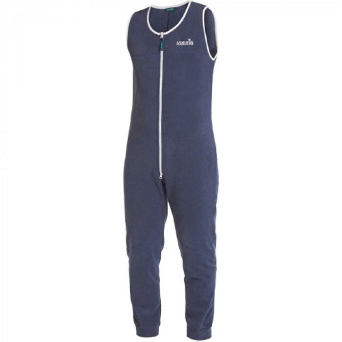 Термобелье Norfin OVERALL PRO 05 р.XXL костюм демисезонный norfin pro light blue 05 xxl