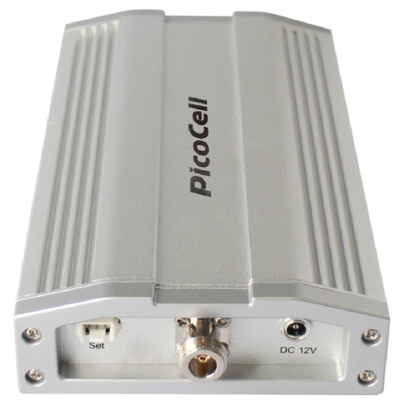 Репитер PicoСell E900 SXB+ picocell e900 sxb