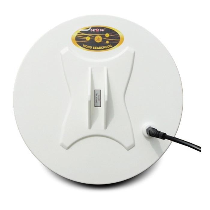 цена на Катушка Detech SEF 18 Mono для GPX