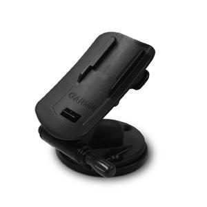 Крепление морское для eTrex/Astro 320/Colorado/Oregon garmin автомобильный кабель питания для oregon