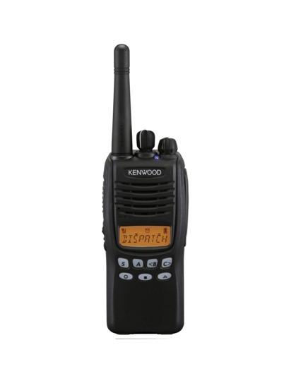 KENWOOD TK-3317М2