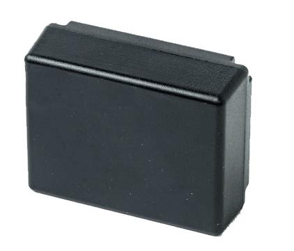 GPS маяк Proma Sat 911 ручной инструмент для ковки proma улитка 0003