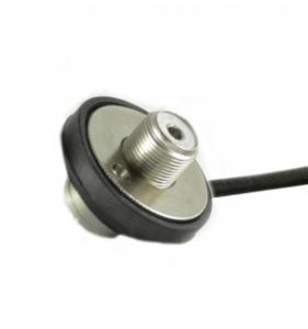 Крепление для автомобильной антенны Optim DV-920