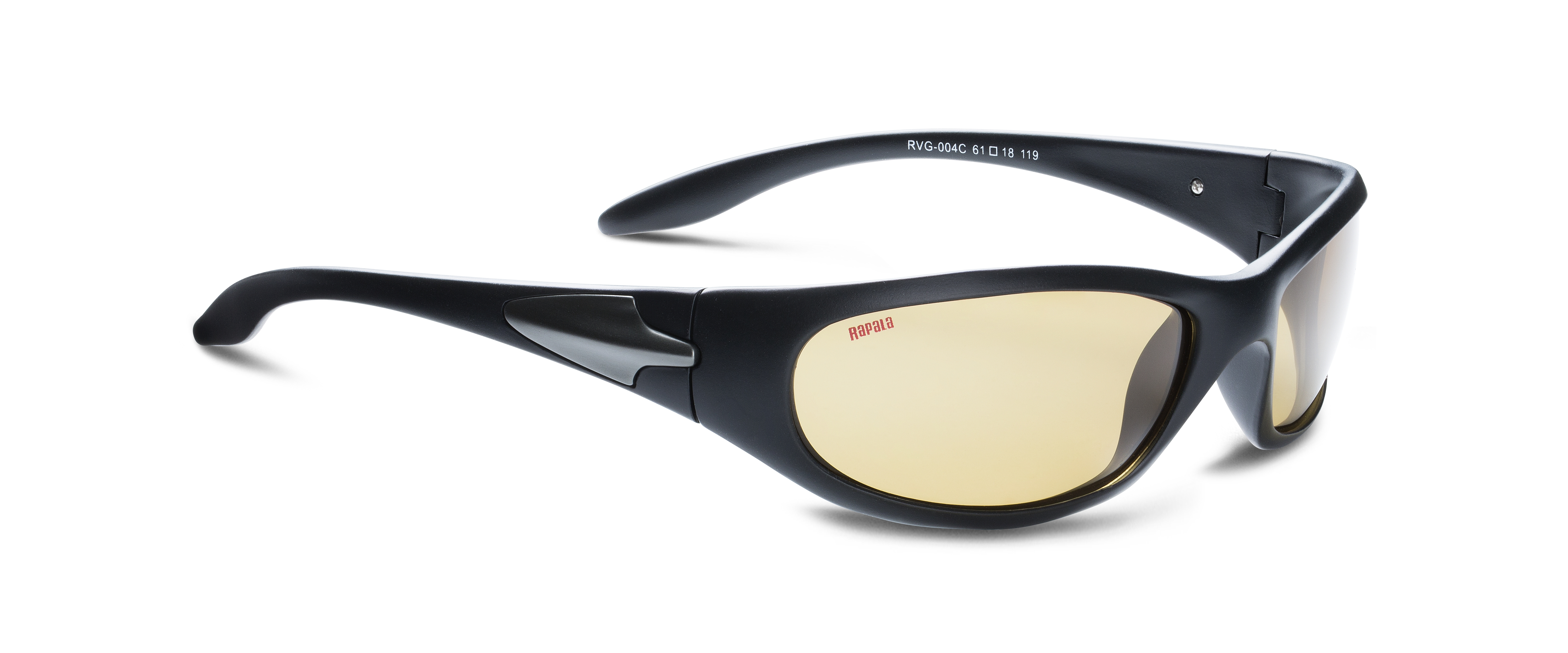 Фото - Очки Rapala Sportsman's RVG-004C 3d очки