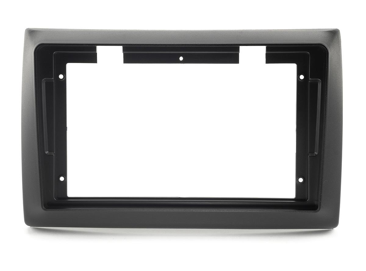 Переходная рамка Intro RFI-FC260 для XTA FIAT Stilo 2001-2007, 9