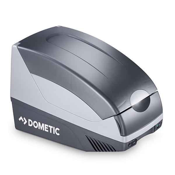 Термоэлектрический автохолодильник Dometic BordBar TB-15 (+ аккумуляторы холода в подарок!) bordbar