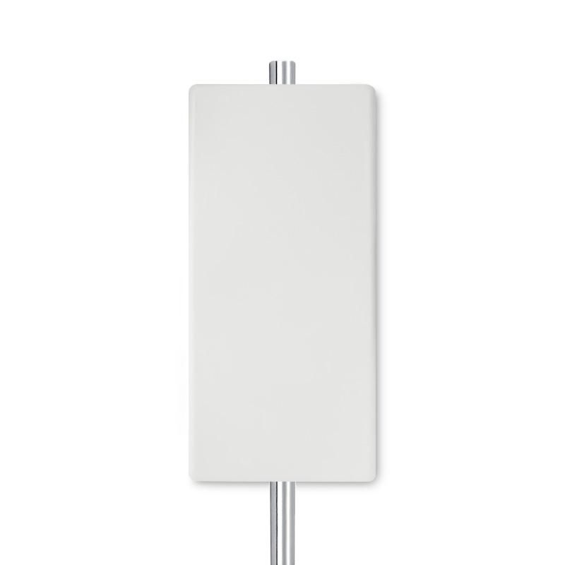 Антенна всепогодная VEGATEL ANT-900-11S антенна автомобильная vegatel ant 900 3g awo