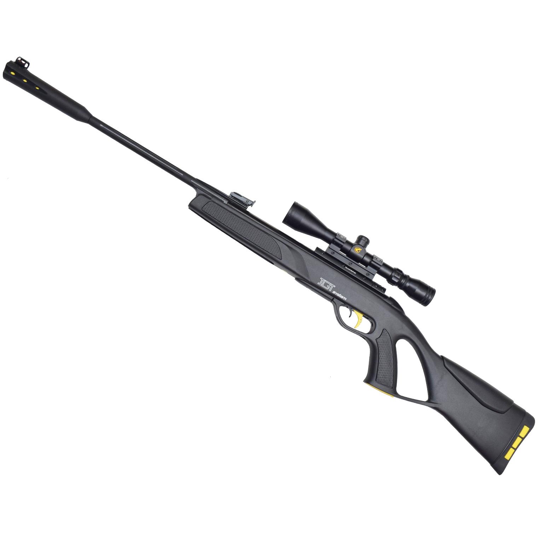 Пневматическая винтовка GAMO ELITE PREMIUM IGT (3Дж) цена
