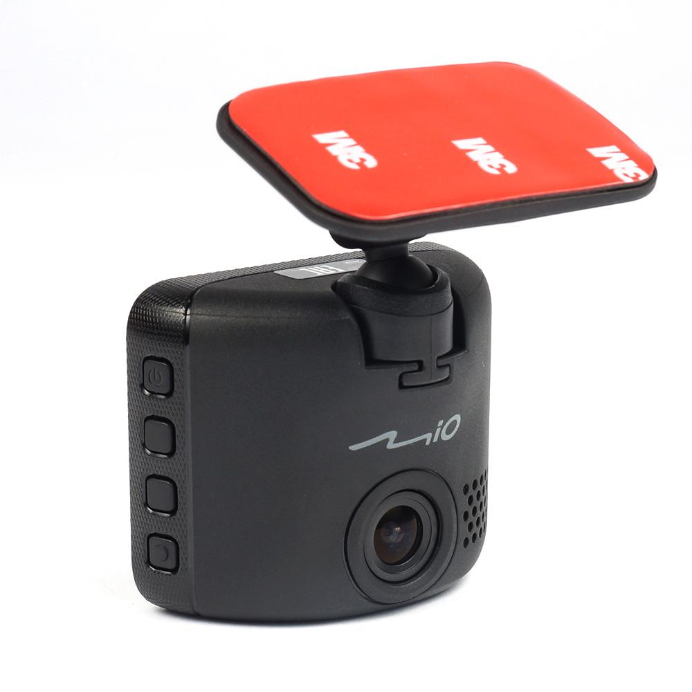 Видеорегистратор Mio MiVue C333 (+ Разветвитель в подарок!)
