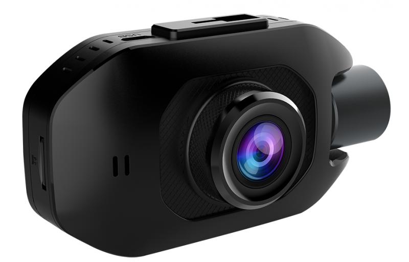 Видеорегистратор AdvoCam FD Black Duo (+ Разветвитель в подарок!)