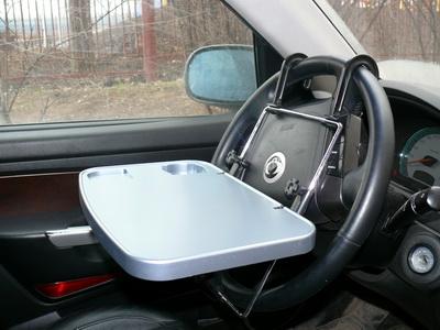 Столик автомобильный универсальный CAR OFFICE бэтчел б чего ты по настоящему хочешь как ставить цели и достигать их isbn 9785001009122